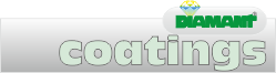 coatings_logo